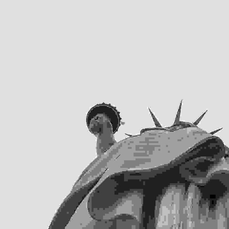 Liberty? 2